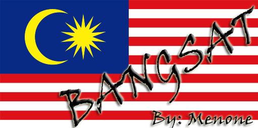 Kalau Boleh Q Katakan Bangsat Banget Negara Malaysia Q Ga Peduli