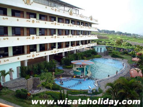 Hotel Murah di Meruya Jakarta dibawah 200 Ribu - Harga
