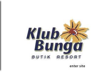 klub bunga butik resort wwwmenonewordpresscom