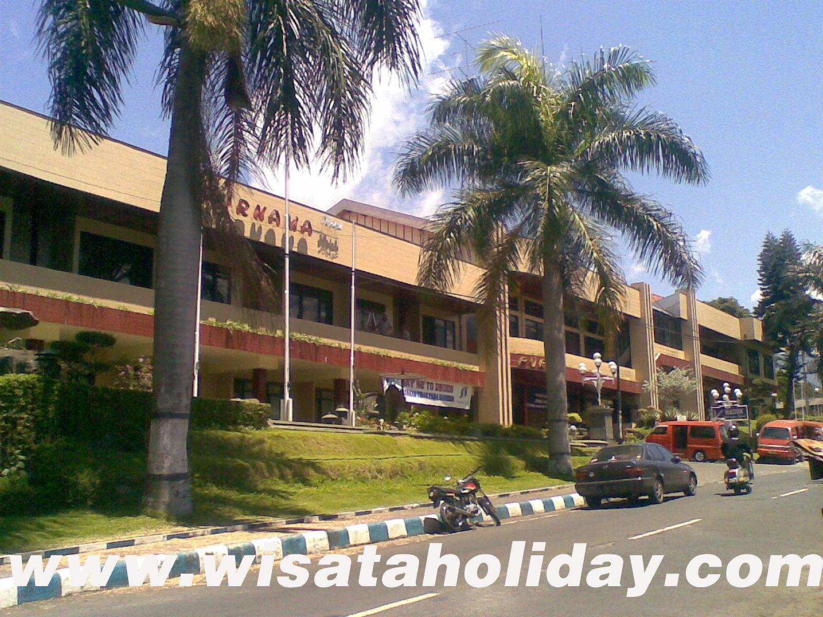 hotel purnama batu www menone wordpress com