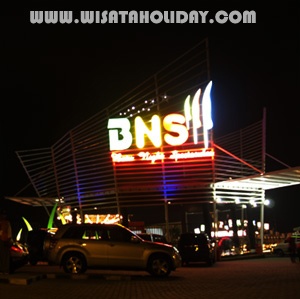 Bns Batu Night Spectacular Www Menone Wordpress Com