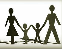keluarga-family