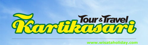 kartikasari tour travel