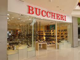 BUCCHERI