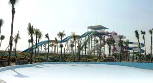 Hawaii-Water-Park-Malang