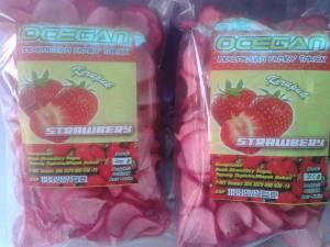 kerupuk strawbery 2