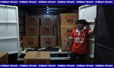 keripik-belut-indonesia