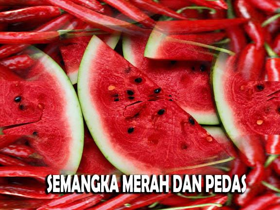 semangka-merah-dan-pedas
