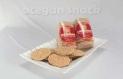 mari-wijen-ocegan-snack